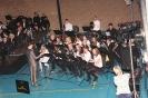 Eerste concert