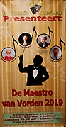 Maestro v Vorden 13-4-2019 001