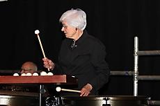 Maestro v Vorden 13-4-2019 005