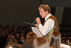 Maestro v Vorden 13-4-2019 012