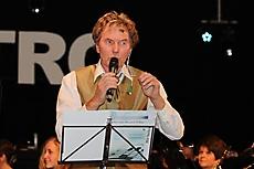 Maestro v Vorden 13-4-2019 015
