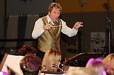 Maestro v Vorden 13-4-2019 018
