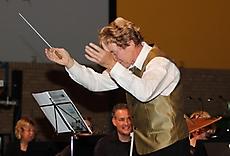 Maestro v Vorden 13-4-2019 022