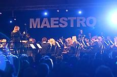 Maestro v Vorden 13-4-2019 052