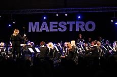 Maestro v Vorden 13-4-2019 053