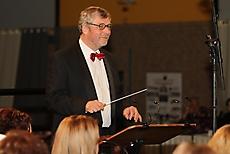 Maestro v Vorden 13-4-2019 060