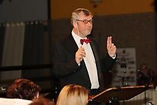 Maestro v Vorden 13-4-2019 066
