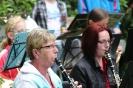 Muzikaal onthaal - 2015-06-14