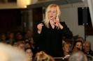 Najaarsconcert Harmonie Vorden 003