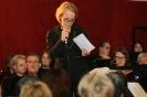 Najaarsconcert Harmonie Vorden 010
