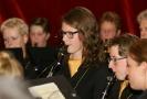 Najaarsconcert Harmonie Vorden 011