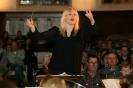 Najaarsconcert Harmonie Vorden 013
