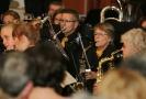Najaarsconcert Harmonie Vorden 018