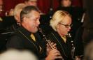 Najaarsconcert Harmonie Vorden 020