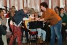 Najaarsconcert Harmonie Vorden 028