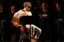 Najaarsconcert Harmonie Vorden 030