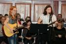 Najaarsconcert Harmonie Vorden 039