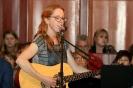 Najaarsconcert Harmonie Vorden 040