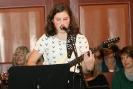 Najaarsconcert Harmonie Vorden 041