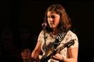 Najaarsconcert Harmonie Vorden 043