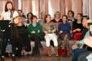 Najaarsconcert Harmonie Vorden 045
