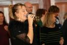 Najaarsconcert Harmonie Vorden 047