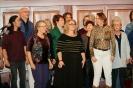 Najaarsconcert Harmonie Vorden 049