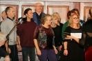 Najaarsconcert Harmonie Vorden 050