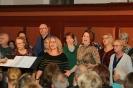Najaarsconcert Harmonie Vorden 052