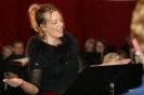 Najaarsconcert Harmonie Vorden 056