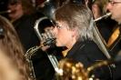 Najaarsconcert Harmonie Vorden 059