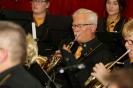 Najaarsconcert Harmonie Vorden 060