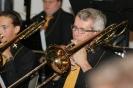 Najaarsconcert Harmonie Vorden 061