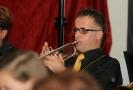 Najaarsconcert Harmonie Vorden 063