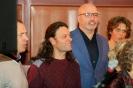 Najaarsconcert Harmonie Vorden 072