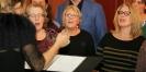 Najaarsconcert Harmonie Vorden 075