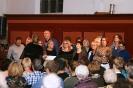 Najaarsconcert Harmonie Vorden 076