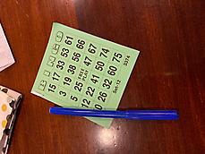 801EC21D-4176-43C8-AB69-B8F5E8F2254C