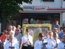 Zomer in Gelderland_15