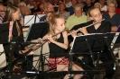 Zomeravondconcert Harmonie Vorden 081