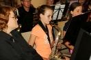 Zomeravondconcert Harmonie Vorden 082