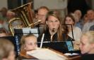 Zomeravondconcert Harmonie Vorden 094
