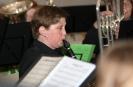 Zomeravondconcert Harmonie Vorden 098