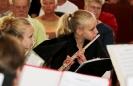 Zomeravondconcert Harmonie Vorden 102