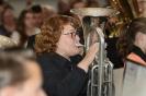 Zomeravondconcert Harmonie Vorden 103
