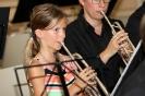 Zomeravondconcert Harmonie Vorden 109