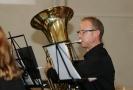 Zomeravondconcert Harmonie Vorden 112