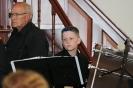 Zomeravondconcert Harmonie Vorden 119