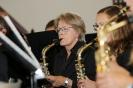 Zomeravondconcert Harmonie Vorden 132