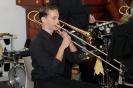 Zomeravondconcert Harmonie Vorden 136